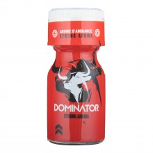 Попперс Dominator Red 10ml