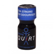 ПОППЕРС SQUIRT XTRA STRONG 10ML