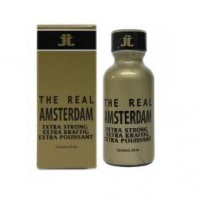 ПОППЕРС The Real Amsterdam 30ml