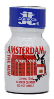 Попперс Amsterdam New 10ml