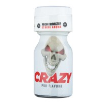 Попперс JOLT CRAZY 10ml