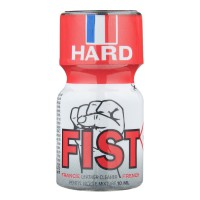 Попперс Fist Hard 10ml