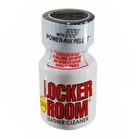 ������� LOCER ROOM 10ML