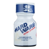 Попперс Hard Ware Ultra Strong 10ml