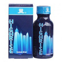 ПОППЕРС HIGHRISE 30ML