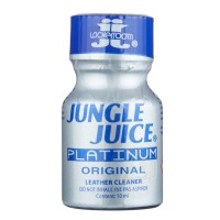 ПОППЕРС JUNGLE JUICE PLATINUM 10ML