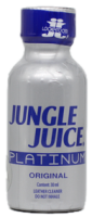 Попперс Jungle Juice Platinum 30ml