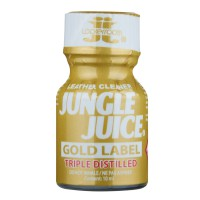 Попперс Jungle Juice Gold Lable 10ml