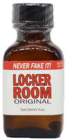 Попперс Locer Room 30ml