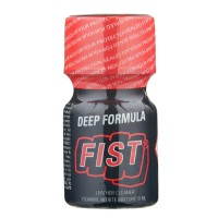 Попперс Fist Deep Formula 10ml