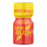 Попперс Rush Super 10ml