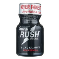 ПОППЕРС Super Rush Black Label 10 мл