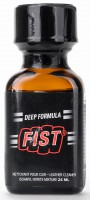 Попперс Fist Deep Formula 24ml